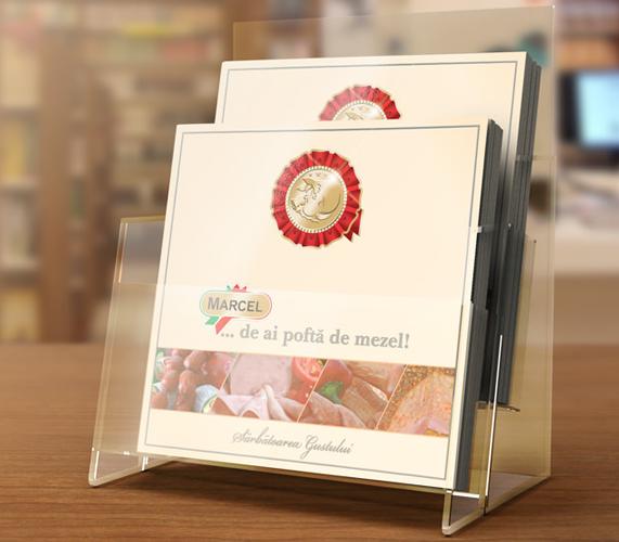 Marcel-catalog-simulare